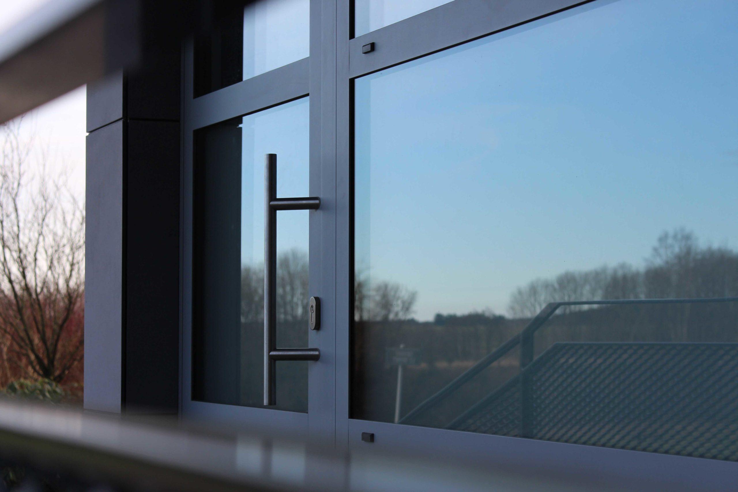 Aranud Pierret Libramont Réalisation_8843Portes et fenêtres