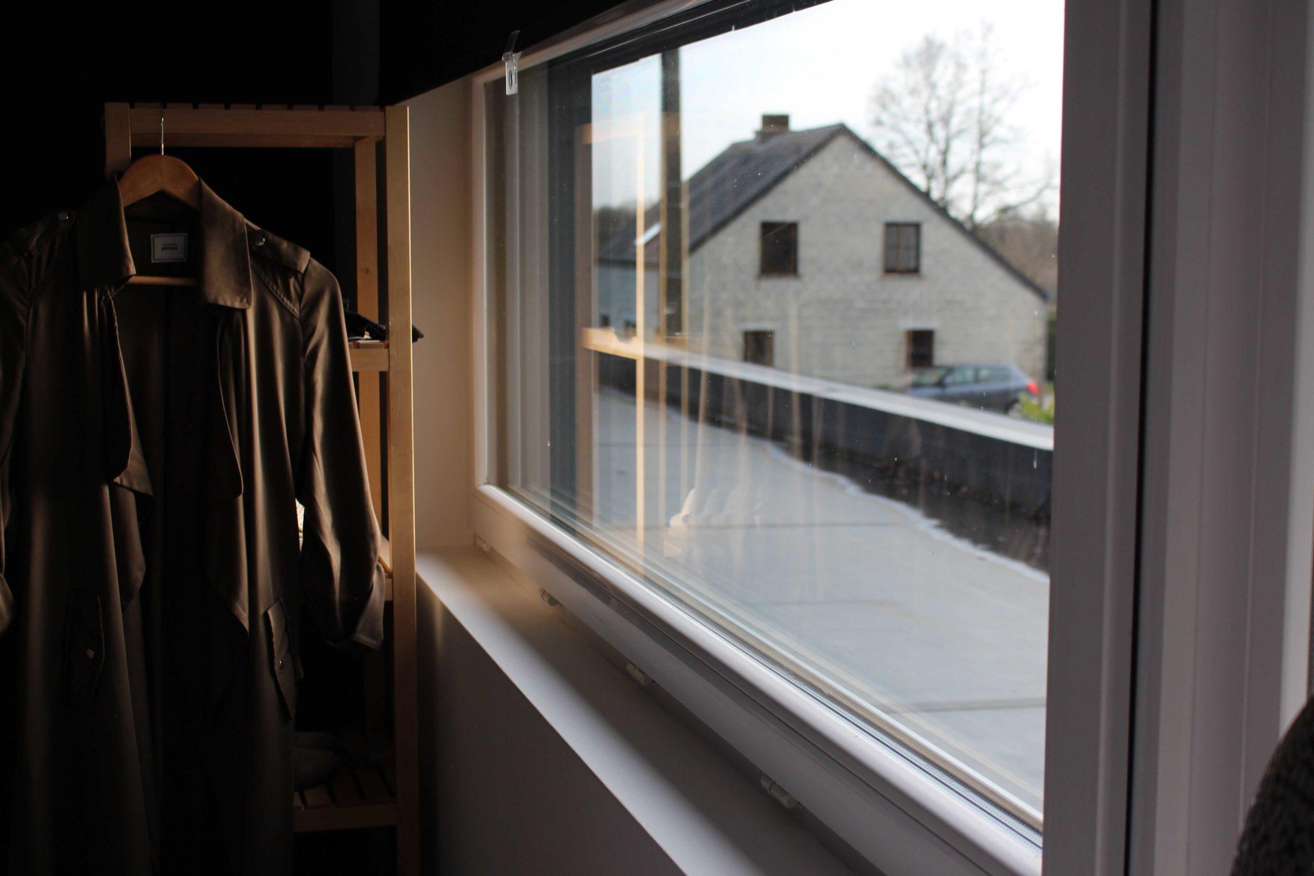 Aranud Pierret Libramont Réalisation_8891Portes et fenêtres