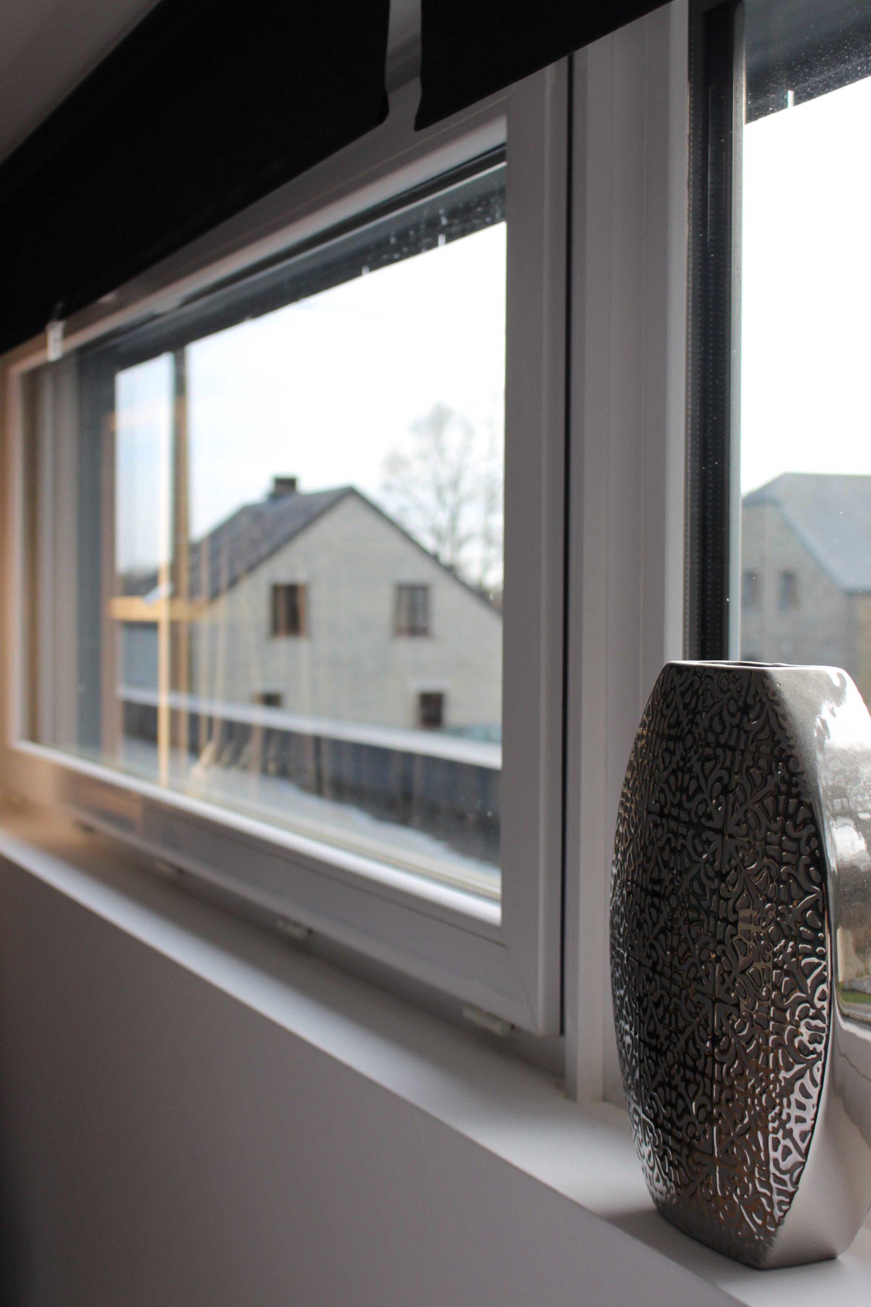 Aranud Pierret Libramont Réalisation_8895Portes et fenêtres